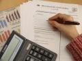 Precizarile MFP privind declaratia unica – formularul 112