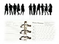 COR 2011. Lista ocupatiilor din Romania a fost completata cu 62 de ocupatii