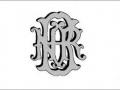 """Emisiune numismatica - moneda din argint dedicata aniversarii a 90 de ani de la infiintarea Institutului National de Medicina Aeronautica si Spatiala """"General doctor aviator Victor Anastasiu"""""""