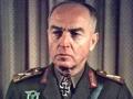 Reabilitarea numelui mareşalului Antonescu, respinsă