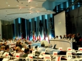CE avertizează România privind avantajarea acţionarilor locali la impozitele pe dividende