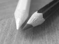 UNBR: Avocatii vor putea accesa ECRIS de la birou