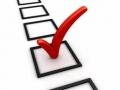 Numiri in functia de judecator a persoanelor admise in magistratura. Vezi lista si repartizarea!