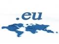 """Numele de domeniu internet """".eu"""" ajuta micile intreprinderi sa devina mai vizibile pe piata unica"""