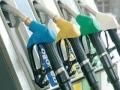 In perioada 14 – 23 martie ANPC a verificat comercializare carburantilor