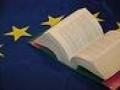 """Sesiunea de comunicari stiintifice: Carta drepturilor fundamentale a Uniunii Europene - Universitatea """"Nicolae Titulescu"""""""