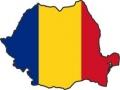 """Precizarile MAE privind deschiderea la Bruxelles a unei asa-zise reprezentante a """"Tinutului Secuiesc"""