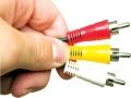 Curtea de Apel Bucureşti: Operatorii de cablu nu trebuie să îngroape cablurile