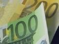 Comisia Europeana pregateste inca o sanctiune impotriva Romaniei