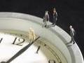 Inspectia Muncii: Angajatorii pot testa noua versiune ReviSal