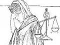 Judecatori si procurori pensionati