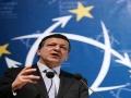 Legislatia privind azilul va fi unificata la nivel european
