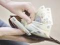 Contributia pentru asigurarile sociale de sanatate va scadea, de la 1 iulie, cu 1 procent