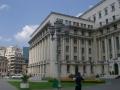 Parlamentul a ratificat Conventia internationala privind raspunderea parinteasca