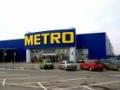 Datoria pentru care s-a deschis procedura insolventei Metro s-a stins prin intelegerea partilor