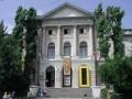 S-a deschis Muzeul Antipa! Vezi tarifele, programul de vizitare, gratuitatile acordate