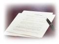 Toate contractele de prestari servicii de catre straini trebuie inregistrate la Fisc