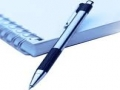 Horatius Dumbrava: Noul Cod Penal ar putea intra in vigoare de la 1 septembrie 2012