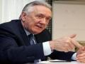 Comisarul european pentru Impozite: Banii din taxa auto trebuie restituiti