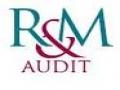 RM Audit: Anularea / reducerea penalitatilor de intarziere pentru datoriile la ANAF