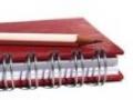 Pentru examenul din 13-14 noiembrie 2011 UNNPR scoate la concurs 23 de locuri vacante de notar public