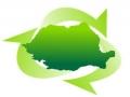 Schimbarea destinatiei terenurilor-spatii verzi va fi interzisa prin lege