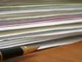 Guvernul a aprobat proiectul de lege privind statutul personalului de specialitate din cadrul instantelor judecatoresti