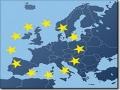 Autoritatile judiciare din Romania vor comunica direct cu cele din statele membre UE