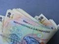 """Ministerul Educatiei a publicat lista beneficiarilor Programului national  """"Bani de liceu"""
