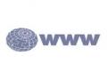 """Ministerul Muncii lanseaza site-ul """"Ajutor de acasa"""" pentru lucratorii romani din Spania"""
