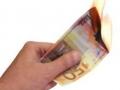 Bancile care nu respecta masurile de prevenire a spalarii banilor risca amenzi de pana la 50.000 lei