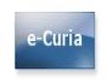 """CJUE lanseaza o aplicatia """"e-Curia"""", ce va permite comunicarea actelor de procedura pe cale exclusiv electronica"""