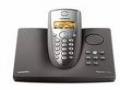 Operatorii GSM ar putea introduce tarifarea apelurilor primite