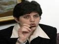 Kovesi: Intrarea in vigoare a modificarilor penale ar bloca activitatea Ministerului Public