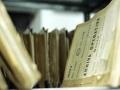 Catalin Predoiu: Codul Penal si Codul de Procedura Penala vor intra in vigoare in 2013