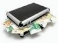 ANAF: Precizari ref. la aplicarea prevederilor Legii nr.9/ 2012 privind taxa auto