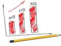 Precizari ref. posibilitatea primarilor de a reesalona datoriile beneficiarilor de venit minim garantat