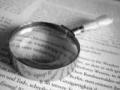 Reprogramarea desfasurarii probei practice a examenului pentru obtinerea permisului de conducere
