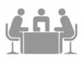 """Platforma de prezentare a ofertelor de educatie non-formala pentru saptamana """"Scoala altfel"""""""