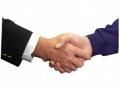A fost lansat primul portal online cuprinzand toate anunturile de posturi vacante in sectorul public din Romania