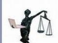 Noul Cod civil - comentarii, doctrina, jurisprudenta. In curand, de la Editura Hamangiu