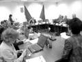 Mai multi membri ai Comisiei de examinare, audiati la DNA