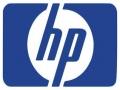 Consiliul Concurentei a declansat o investigatie ref. un posibil abuz de pozitie dominanta al HP Romania