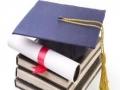 Precizarile facute de ministrul Educatiei privind cadrul general de admitere in invatamantul superior