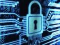 """Studiu CRJ: """"Protectia datelor cu caracter personal: mecanisme de acces la remediu si utilizarea lor"""