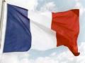 Avocatii francezi ameninta cu proteste
