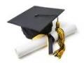 Conditiile ce trebuiesc indeplinite de absolventi de liceu/facultate pentru acordarea indemnizatiei de somaj