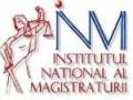 26 august 2012, data la care se va desfasura Concursul de admitere la INM 2012