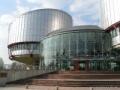 CEDO: Romania prefera sa plateasca decat sa faca dreptate