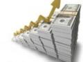 Onorariul notarului, platit la pretul din grila notariala, chiar daca valoarea tranzactiei e mai mica